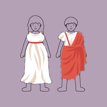Roma'da Moda