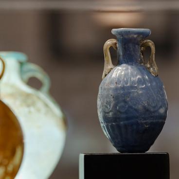 Eserlerden Müzeye: Yüksel Erimtan Koleksiyonu'nun Hikayesi